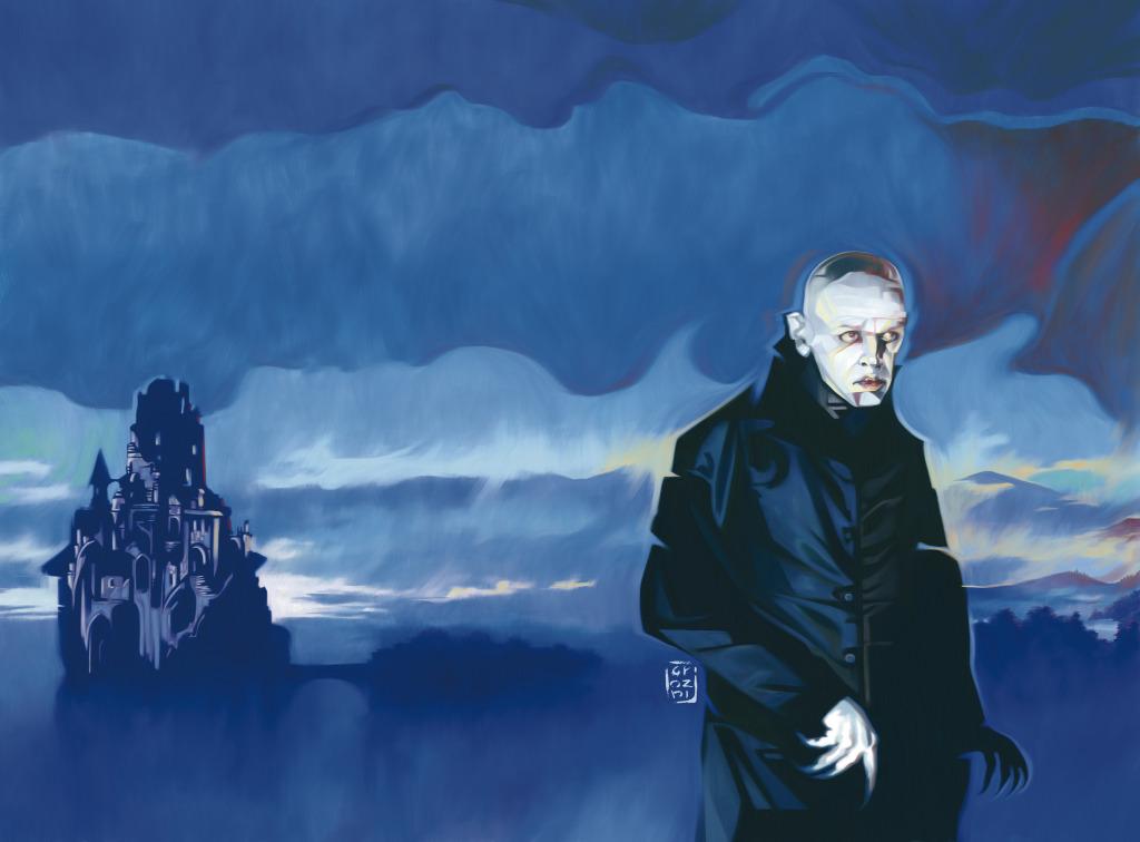 Dracula Bram Stoker Bram Stoker's Dracul...