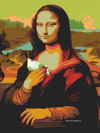 Leonardo 500 – L'Espresso