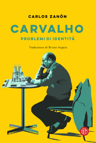 Carvalho – SEM publishing
