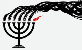 Antisemitismo – L'Espresso
