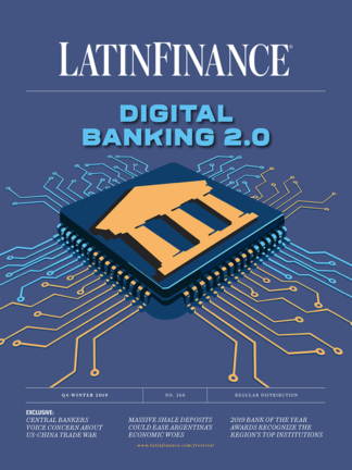 Latin Finance Q4 cover
