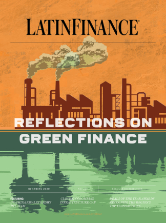 Latin Finance Q1 cover