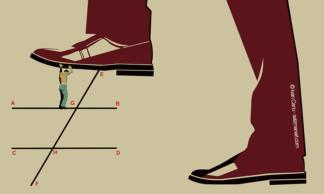 Math is politics – L'Espresso