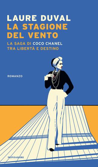 Coco Chanel – Mondadori